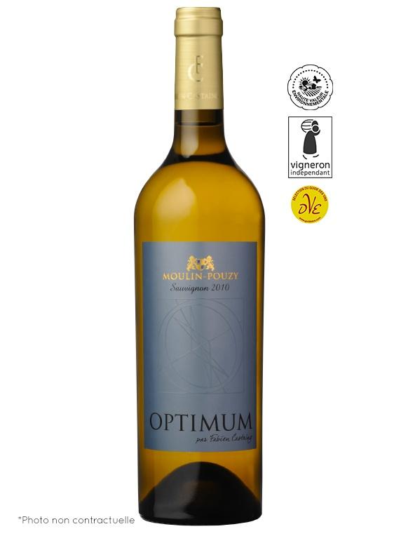 OPTIMUM-MOULIN-POUZY-BLANC-SEC